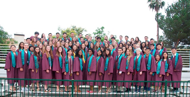 Seal of BL Class of 2015 web.jpg