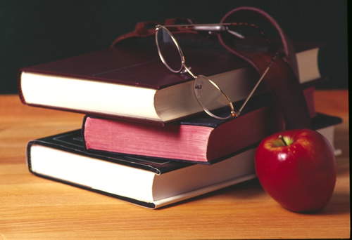 books and apple.jpg