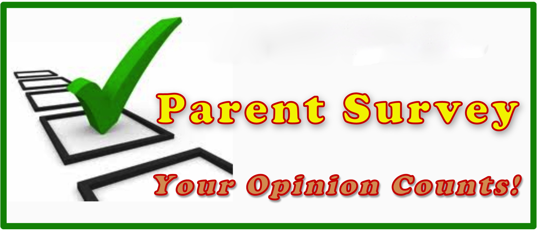 survey-clipart-parent-survey.jpg